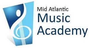 Mid Atlantic Music Academy